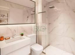Apartamento Garden com 2 dormitórios à venda, 63 m² por R$ 523.700 - Butantã - São Paulo/S