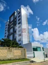 Título do anúncio: Apartamento à venda com 3 dormitórios em Altiplano cabo branco, João pessoa cod:37557