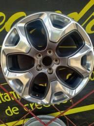 Vende-se esta roda contato *