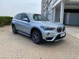 BMW X1 X-Line SDrive 2.0 Active Flex