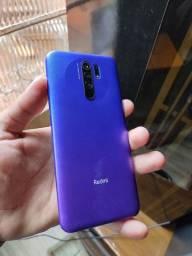 Xiaomi 9 128GB
