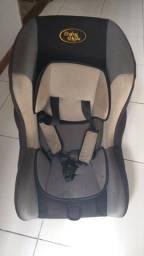 Cadeirinha infantil de carro- Niterói