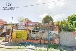 Casa no bairro Jardim Lisa com 72m² Área Construída - Campinas (SP)