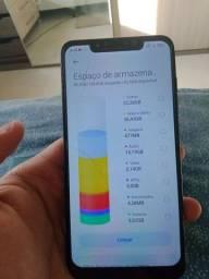 Xiaomi Pocophone f1 6gb + 128gb (global)