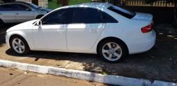 Vendo Audi A4