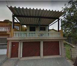 Título do anúncio: Sobrado com 3 dormitórios à venda, 195 m² por R$ 389.538,00 - Vila Dalva - São Paulo/SP