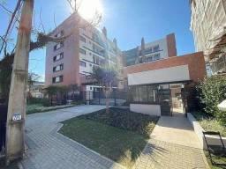 Título do anúncio: CURITIBA - Apartamento Padrão - Bom Retiro