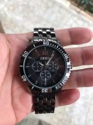 Relógio iZod