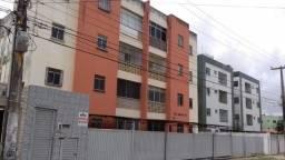 Próximo ao Todo Dia dos Bancários, apartamento com 2 quartos,  - código: 1162