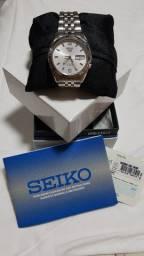 Relógio de Pulso Seiko 5 Automático
