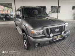 Ford Ranger XLS 2.3 CD GASOLINA 4P