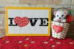Mosaico Love