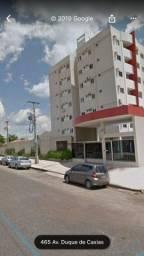 Apartamento - Solar Oriental - Castanhal - PA