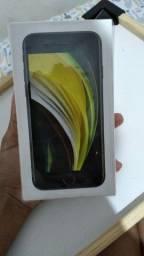 IPhone SE 128 GB 2° geração