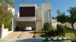 Título do anúncio: Casa em Condomínio para Venda em Votorantim, Itapeva, 3 dormitórios, 3 suítes, 1 banheiro,
