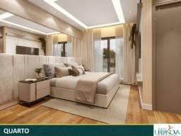 Título do anúncio: Casas de 110m² e 134m² no melhor bairro da cidade !