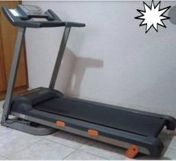 Esteira advanced athletic 720ee
