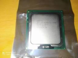 Xeon e5 2420 lga 1356