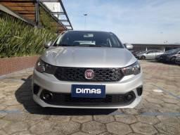 Título do anúncio: Fiat / Argo 1.0 Drive 2019/2020