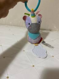 Chacoalho/Mordedor Skip HOP