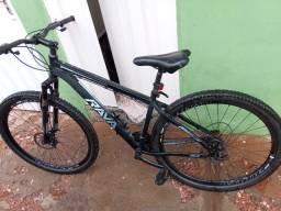 Bicicleta Rava Pressure 29