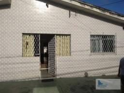 Título do anúncio: Casa com 3 dormitórios à venda, 144 m² por R$ 500.000,00 - Imbiribeira - Recife/PE