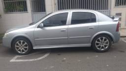 """Astra Hatch Advantage 2.0 Flex 2009/2010 Valor R$ 30.000,00"