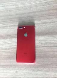 V/T 7 PLUS RED 128GB