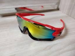 Título do anúncio: Óculos esportivos