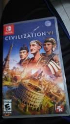 Civilizarion VI