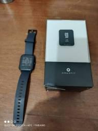 Relógio (Smart Watch