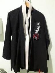 Kimono Naja + Luva