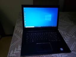 Notebook Dell Vostro i5 8a Gamer Placa de Video Dedicada c/Garantia!