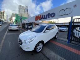 Hyundai - IX35 GLS 2.0 FLEX