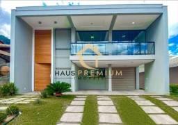 Título do anúncio: Casa de condomínio para venda com 280 metros quadrados com 4 quartos