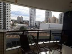 Apartamento no JARDIM DAS AMÉRICAS em Cuiabá - MT