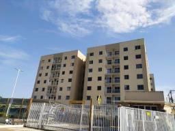Apartamento à venda, COND RECANTO DOS VENTOS próximo ao Santa Lúcia Aracaju SE