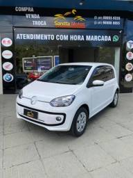 VW - UP Move 2015 *Completo* Manual