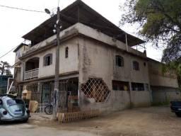 Título do anúncio: Vendo 2 casas no bairro colônia