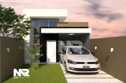 Casa Nova no Jardim Shangri-la, 3QS, região central