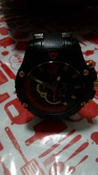 Relógio Flamengo