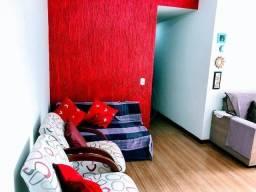 Apartamento com 2 dormitórios à venda, 64 m² por R$ 710.000,00 - Flamengo - Rio de Janeiro