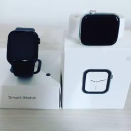 Smartwatch W34 ( IWO 8 lite)
