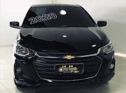Compre seu veículo parcelado !!!
