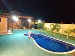 Lj@$ - Ótima Casa em São Pedro da Aldeia ? Reviver 1!!!!!