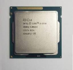 I5 3330 3.0 ghz