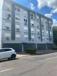 Vendo apartamento em São Leopoldo