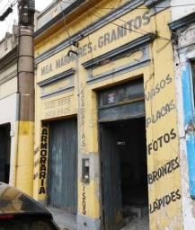 Escritório para alugar em Centro, Pelotas cod:L6255