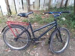 Bike poty aro 24