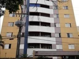 Excelente apartamento no Edif. Porto Bello